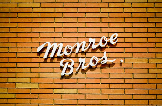 monroe-bros (1)