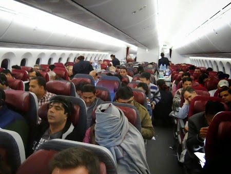 17. Dreamliner Economy Class.JPG