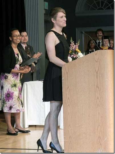 man-in-dress-and-heels-for-lavendar-graduation