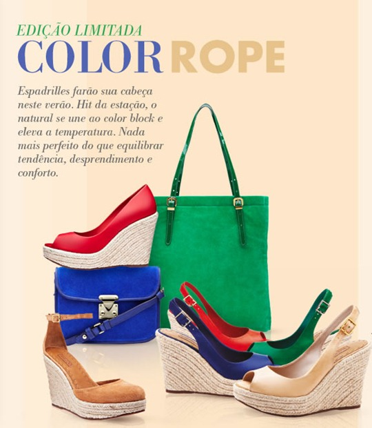 color_rope