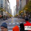 01-chicago2014-049.jpg