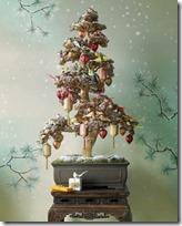 navidad postales (5)