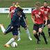 Oberliga Südwest: TuS Mechtersheim – FSV Salmrohr 2:0 (1:0) - © Oliver Dester - www.pfalzfussball.de