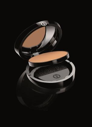 Palette_Maestro_fusion_makeup_compact_Giorgio_Armani