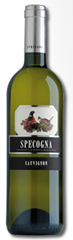 Specogna Sauvignon Blanc