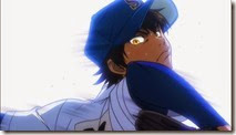 Diamond no Ace - 61 -12