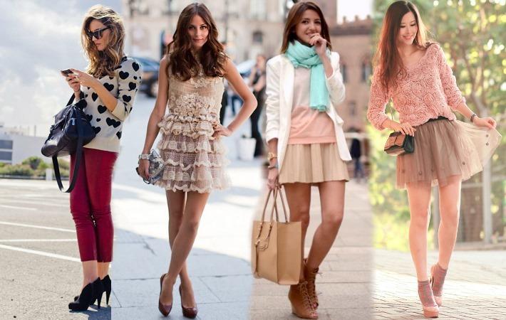 moda-romantica-looks-femininos-1