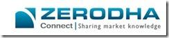 zerodha_logo