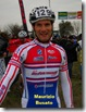 1 - Maurizio Busato