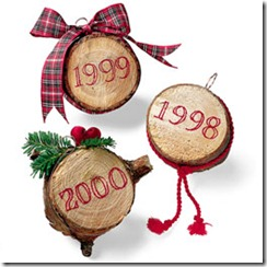 tree-circles-christmas-craft-photo-260-FF1200ORNAMA03