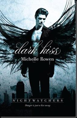 dark-kiss