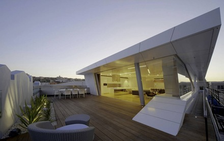 bondi-penthouse-mpr-design-group