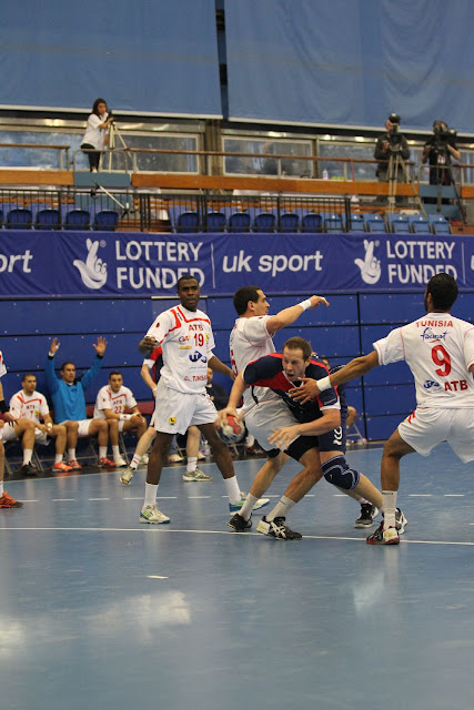 GB Men v Tunisia, Apr 6 2012 - by Michael Barnett - GBR%252520v%252520TUN%25252074.JPG