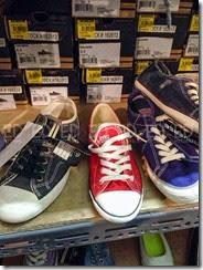 EDnything_Nike & Adidas Clearance Sale_02