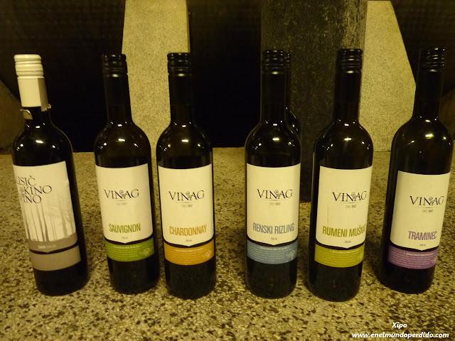 vinos-bodegas-vinag.JPG