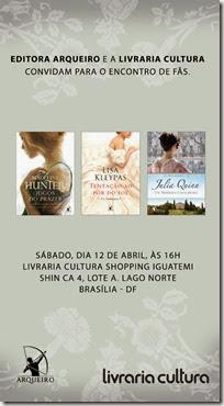 Eventos_Brasilia