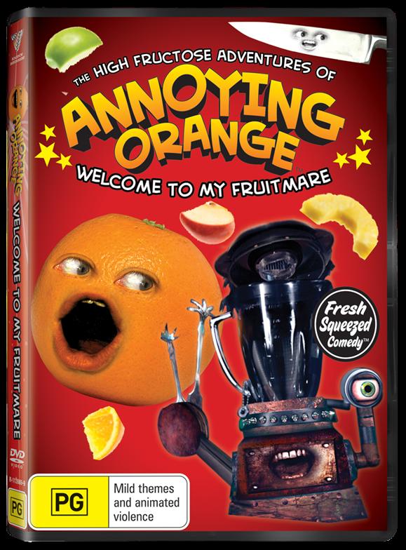 Annoying_Orange_V2_3D_R-113989-9