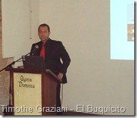 Conferencia Timothe Graziani (13)
