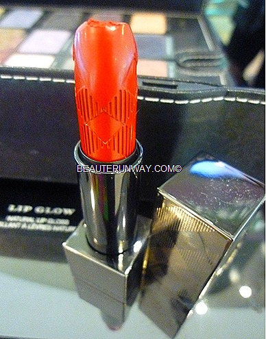 Burberry Lip stick cover