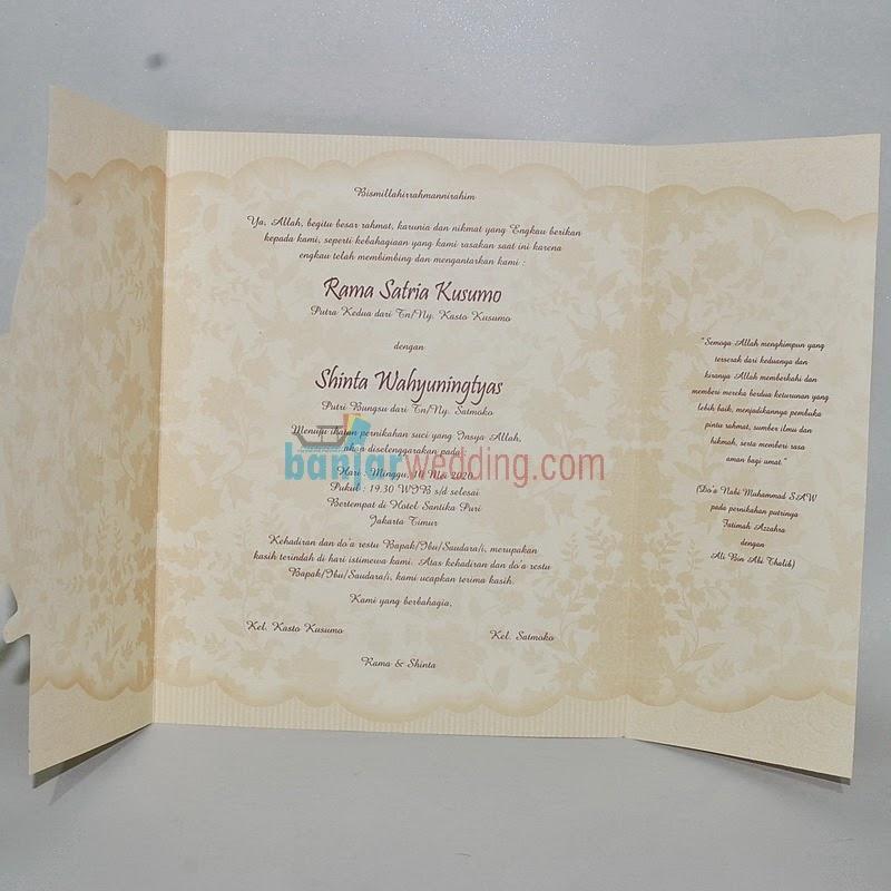 cetak undangan pernikahan murah_63.JPG