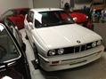 1991-BMW-M3-EVO-Carscoop1