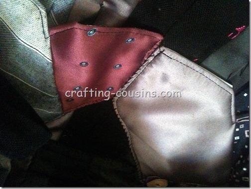 Tie Clutch (1)