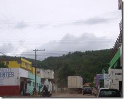 Serra Extrema 03 - Brasilândia de Minas