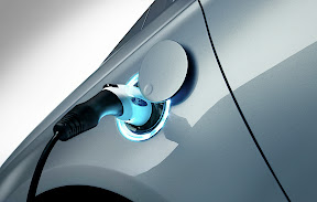 The Fusion Energi plug-in hybrid for 2013 is to deliver more than 100 MPGe, Ford says