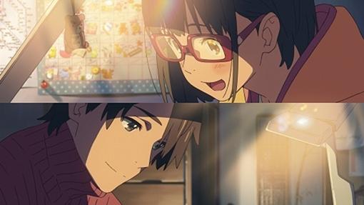 Shinkai Makoto_tv-commercial_02