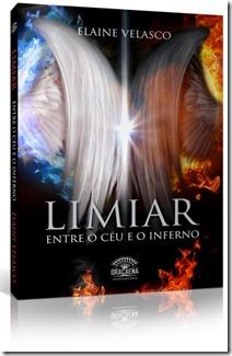 Limiar3D