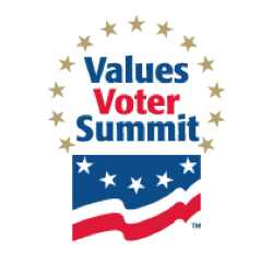 2012 Values Voter Summit