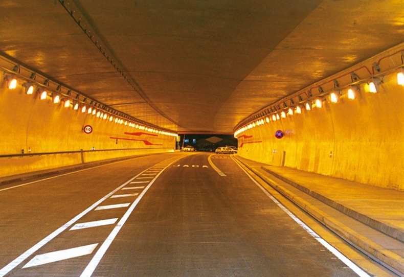 smart-tunnel-12