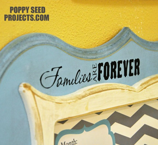 Super-Saturday-Ideas-vinyl-decal-families-are-forever