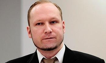 Anders-Behring-Breivik-008