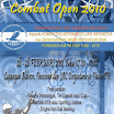 brosur_combat_open_2010_resize.jpg
