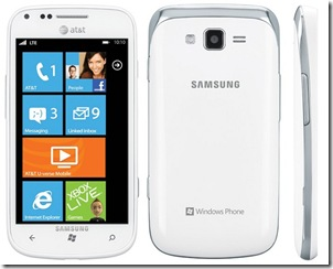 Samsung-Focus-2-2