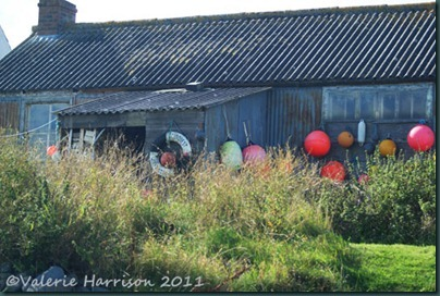 21-fishermans-cottage