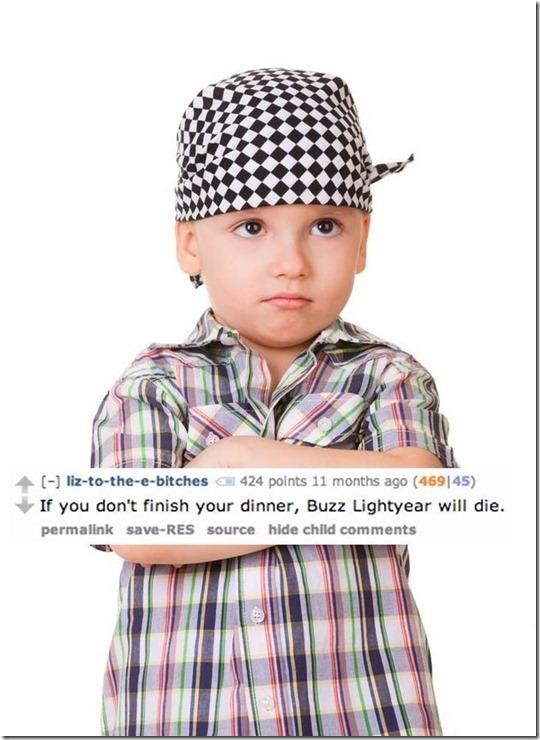 parents-lie-kids-14