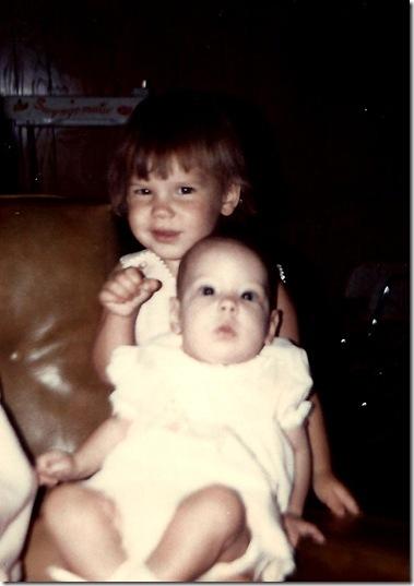1974----LaNae--Leslie-600-dpi4_thumb