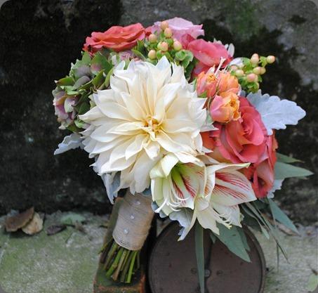 557063_525216140825443_1042055276_n rebecca shepherd floral design