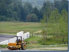 3390 Pennsylvania - Lambertsville Road, Stoystown, PA - Flight 93 National Memorial
