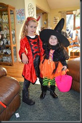Trick or treat 2011-10-30 001