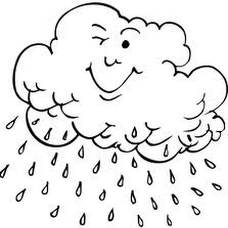 Kelantan , Terengganu berisiko banjir hujung minggu ini.