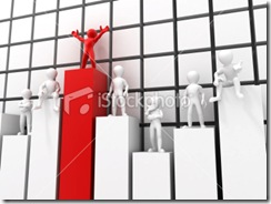 istockphoto_14772436-people-standing-on-different-levels-of-the-chart