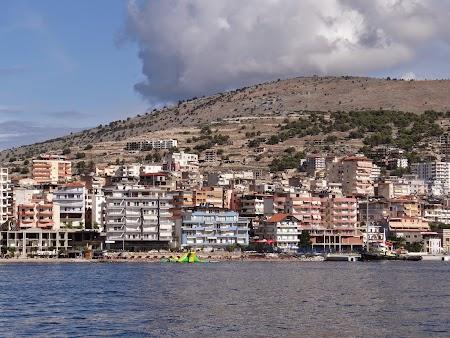 08. Sarande, Albania.JPG