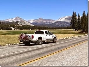 Yosemite Nat Park 126 (2)