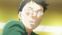 [HorribleSubs] Chihayafuru - 04 [720p].mkv_snapshot_18.03_[2011.10.25_20.01.11]