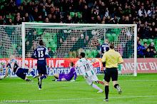 20121030 - FC Groningen - ADO Den Haag - 018.jpg