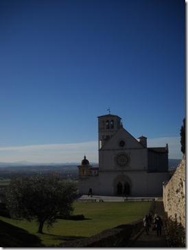 Assisi Volterra 083