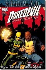 14- Daredevil howtoarsenio.blogspot.com #509